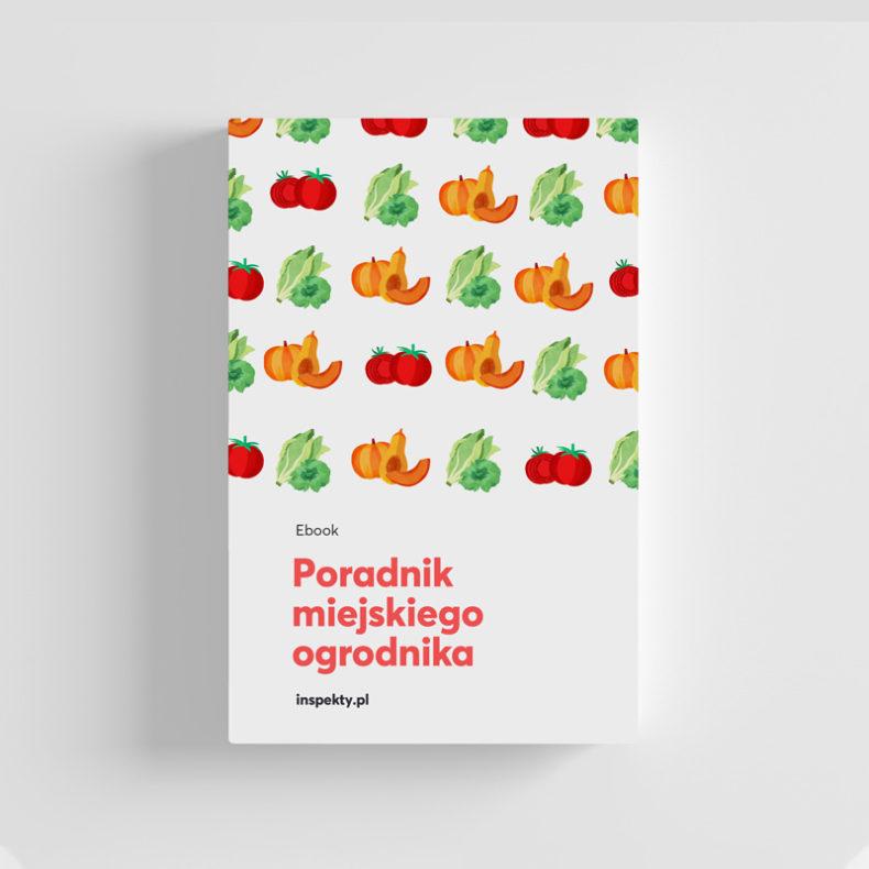 poradnik miejskiego ogrodnika inspekty.pl