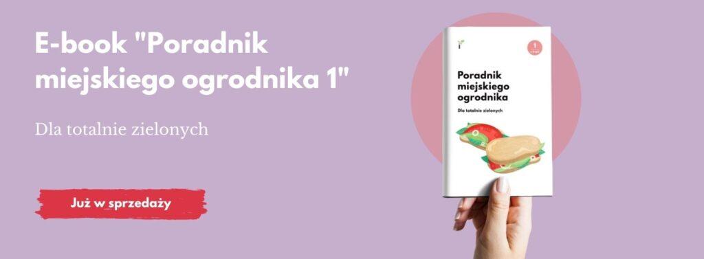 Poradnik-miejskiego-ogrodnika cz1